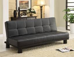 29 best futons images on pinterest futons 3 4 beds and sofa beds