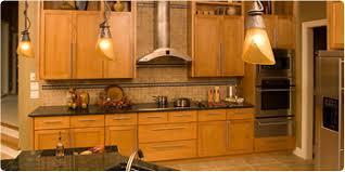 custom cabinets kitchen cabinets harlan cabinets inc