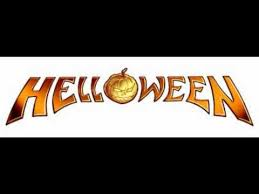 download mp3 gratis helloween forever and one helloween paint a new world mp3 video mp4 3gp www emp3i info