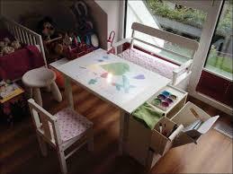 Kids Corner Desk White Bedroom Marvelous Kids Desk And Chair Kids White Desk Ikea White