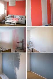 Wohnzimmer Nach Feng Shui Ideen Ehrfürchtiges Farbgestaltung Wohnzimmer Streifen Funvit