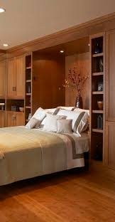 Ideas For A Guest Bedroom - 30 best murphy beds images on pinterest home wall beds and