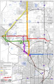 Rtd Map Maps And Photos