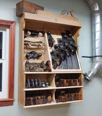 Woodworking Tools Ontario Canada by 337 Best Workshop Tool Cabinet Ideas Images On Pinterest Tool