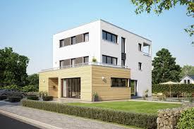 Architektenhaus Kaufen Architekten Haus Molveno Familienhaus Mit Vielen Extras
