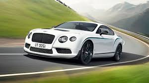 bentley continental gt3 r 2017 bentley continental gt3 r hd car wallpapers free download