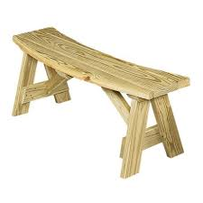 amish patio benches pinecraft com u2022 outdoor benches park
