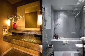 trends in bathroom design bathroom design trends bathrooms modern 2017 2014 luxury designs