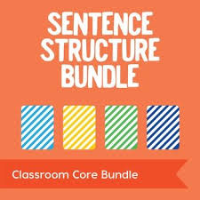 1000 ιδέες για structure of sentences στο pinterest esl