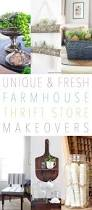 Good Homes Store by Decor Thrift Store Decor Home Decor Color Trends Interior