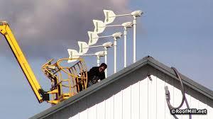 Barn Building Cost Estimator Pole Barn Garage Kits Youtube