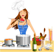 faire de la cuisine png cuisinier humour transparent cuisinier humour png images pluspng