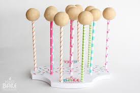 Where Can I Buy Lollipop Sticks Cake Pops 101