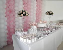 baby showers for girl baby shower ideas for girl baby girl baby shower baby