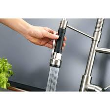 kohler commercial kitchen faucets kohler commercial faucets image for best quality commercial