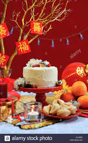 new year traditional decorations new year party table in and gold theme with food and