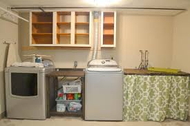 Vintage Laundry Room Decorating Ideas by Laundry Table Handmade Laundry Room Folding Table Home Interiors
