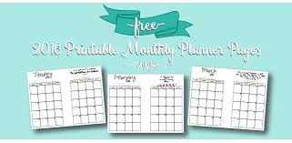 calendar template for mac pages free template calendar template for pages