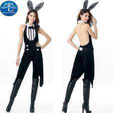 popular halloween bunny costume buy cheap halloween