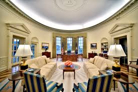 100 oval office 360 barack obama cookies sangria the obama