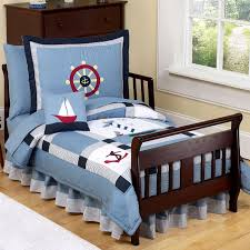 crib nautical nursery bedding u2014 modern home interiors awesome