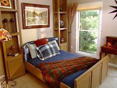 Murphy Bunk Bed Plans Murphy Bed Plans Free Plans Free Download Diy Murphy Bed Bed