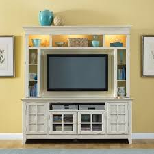 Hutch Theater 179 Best Entertainments Units Furniture Images On Pinterest Tv