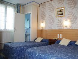chambre d h es cabourg hôtel du parc 2 étoiles à cabourg dans le calvados tourisme calvados