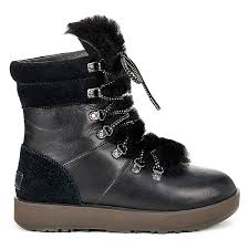 ugg womens boots waterproof ugg viki womens boots 2018