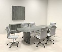 Contemporary Conference Table Modern Conference Table Visualizeus