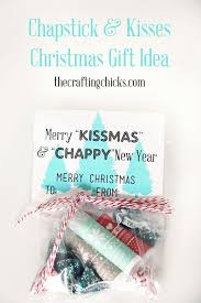 194 best neighbor gifts diy images on pinterest christmas crafts