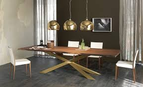 wood dining room table sets dining room modern round wood dining room tables dark sets