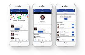 margarita emoji express facebook debuts messenger app for kids under 13 u2013 orange county