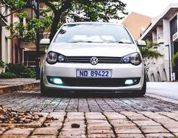 volkswagen polo modified interior blog durban drags