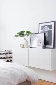 Schlafzimmer Von Ikea Einblick Ins Neue Mini Schlafzimmer Maditas Haus Lifestyle Und