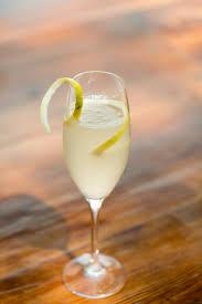 cocktails fred dex master sommelier
