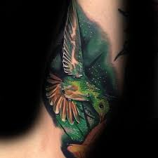 43 great hummingbird tattoo designs with nice touch parryz com