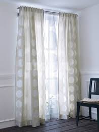 Ikea 98 Inch Curtains 25 Best Ideas About Ikea Panel Curtains On Pinterest Panel