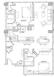 glass house plans denver glass house floor plans u2013 idea home and house