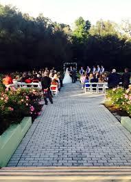 orlando wedding designer wedding floral linen rentals orlando