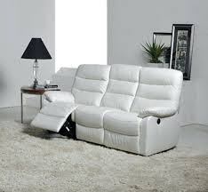 canap relax 3 places cuir canape canape relax 2 places electrique canapac 3 cameo cuir