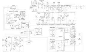 ford factory radio wiring wiring diagram byblank