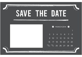 free save the date templates 28 images cy photography and