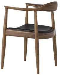 hans j wegner style pp503 kennedy arm chair style swiveluk com