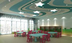 interior design how torten classroom keen on pics unforgettable