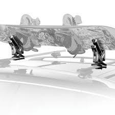 Audi Q5 Kayak Rack - audi q5 roof racks yes or no myaudiq5 forum