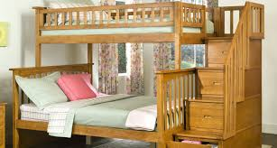 Ashley Furniture Bunk Beds Bed Glorious Your Zone Twin Over Full Bunk Bed White Carton 1