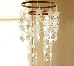 How To Make Barn Stars Best 25 Star Decorations Ideas On Pinterest Star Party