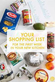 New Kitchen Costs Top 25 Best New Kitchen Ideas On Pinterest New Kitchen Cabinets