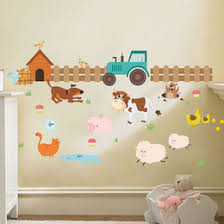 Cow Decor Discount Cartoon Cow Decorations 2017 Cartoon Cow Decorations On